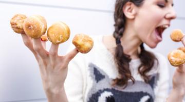 5 sposobów na zwiększenie satysfakcji z życia.