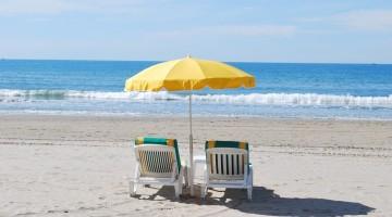 beach-1230733_1280