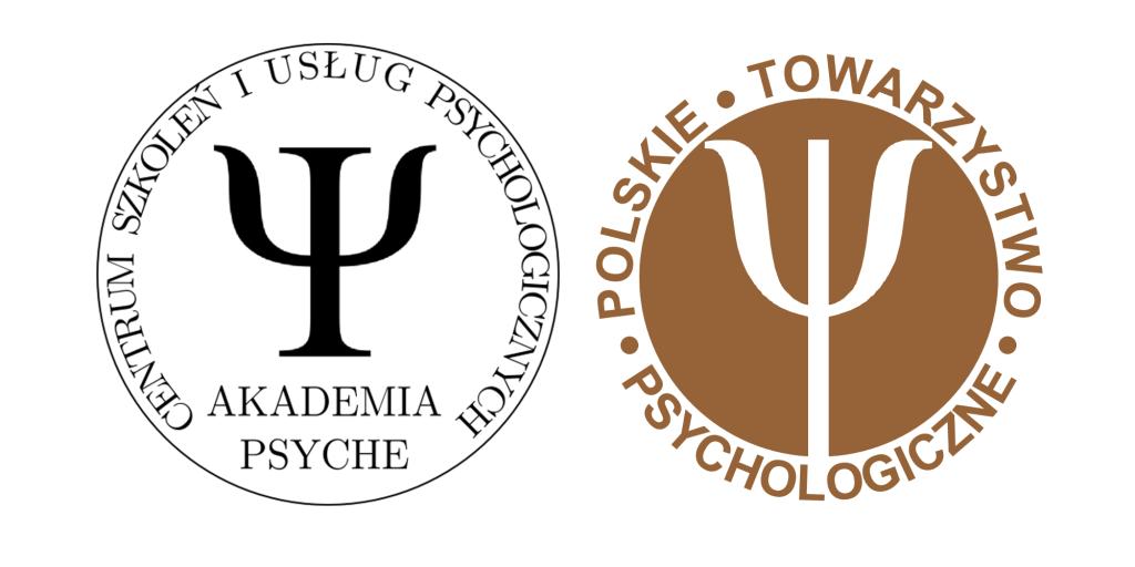 logo akademiapsyche i ptpt (1)