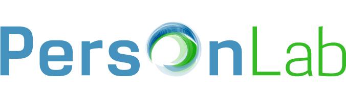 logo_personlab